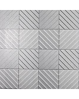 Arthouse Hotel Tile Wallpaper