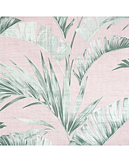 Arthouse Banana Palm Wallpaper