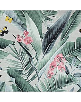 Arthouse Lush Tropical Wallpaper