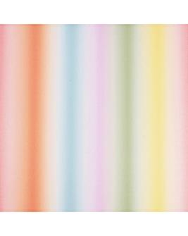 Arthouse Rainbow Stripe Wallpaper