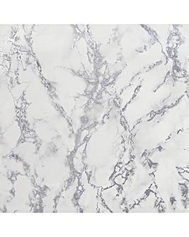 Arthouse Carrara Marble Wallpaper