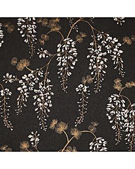 Arthouse Wisteria Floral Wallpaper