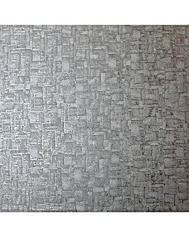 Arthouse Basalt Texture Wallpaper