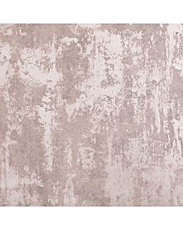 Arthouse Stone Textures Wallpaper