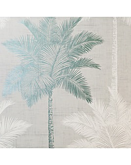 Arthouse Palm Luxe Wallpaper