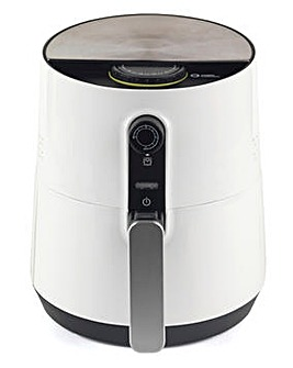 Weight Watchers 3.2Litre Hot Air Fryer
