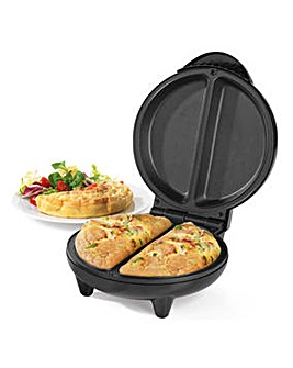 Weight Watchers Omelette Maker
