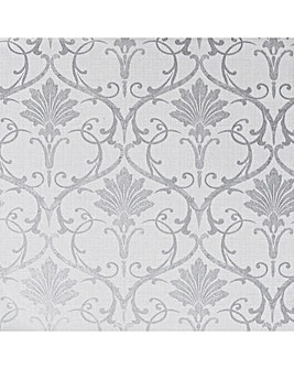 Artistick Divine Damask Wallpaper