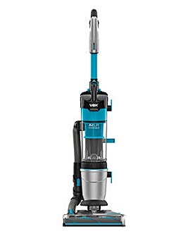 Vax Air Lift Steerable Pet Vacuum