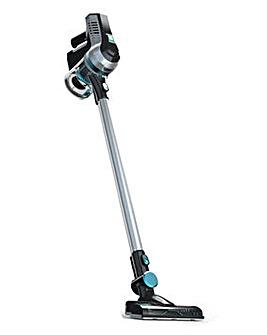 Vax 22.2V Cordless Slim Vacuum Cleaner
