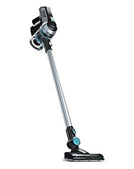 Vax Slimvac Pet+ Cordless Vacuum