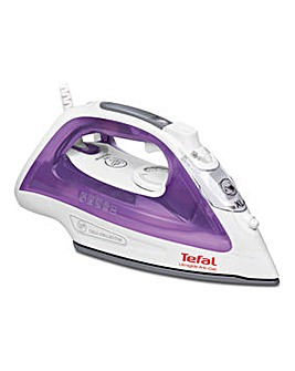 Tefal 2600W Ultraglide Steam Iron