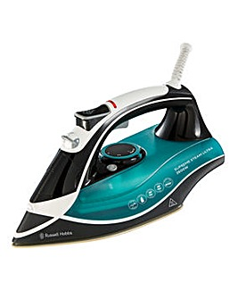 Russell Hobbs Supreme Steam Ultra Iron
