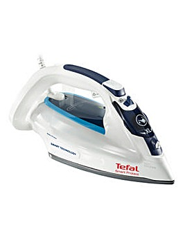 Tefal FV4980 2600W Smart Protect Iron