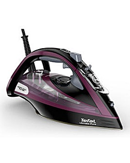 Tefal 3000W Ultimate Pure Steam Iron