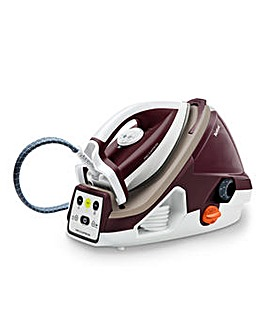 Tefal 6.6 Bar Steam Generator Iron