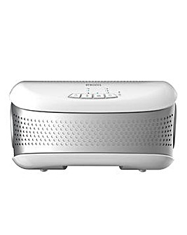 HoMedics Desktop Air Purifier