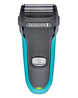 Remington F3 Style Series Foil Shaver