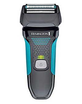 Remington F4 Style Series Foil Shaver
