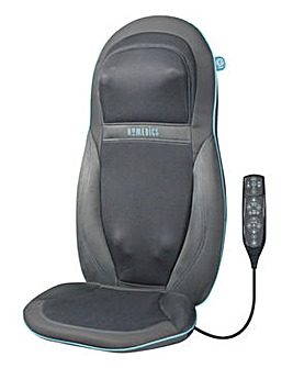 HoMedics Gel Massager Chair