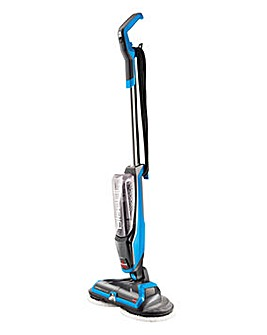 BISSELL SpinWave Steam Mop