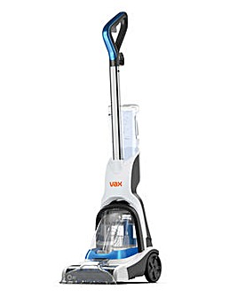 Vax Rapid Compact Carpet Cleaner