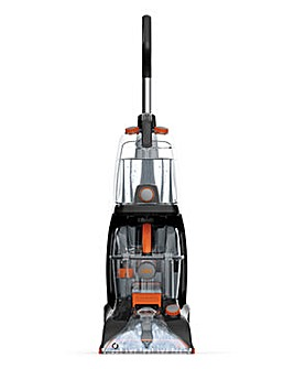 Vax CWGRV011 Rapid Power Revive Carpet Washer