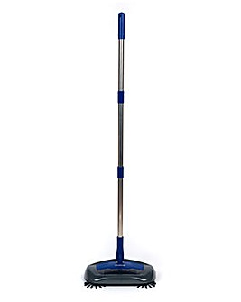 Beldray Rechargeable Floor Sweeper