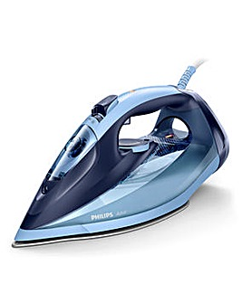 Philips GC4564/26 2500W Azur Steam Iron
