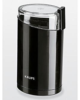 Krups F20342 Coffee Grinder