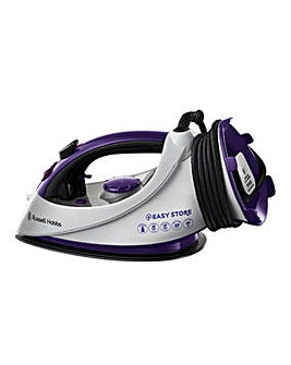 Russell Hobbs 2400W Steam Iron