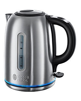 Russell Hobbs Buckingham Kettle