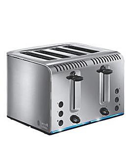 Russell Hobbs Buckingham 4 Slice Toaster