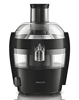 Philips HR1832/01 Viva 1.5 Litre Juicer