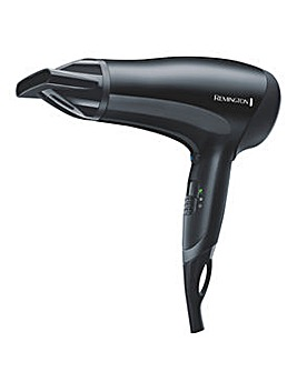 Remington Power 2000W Hairdryer