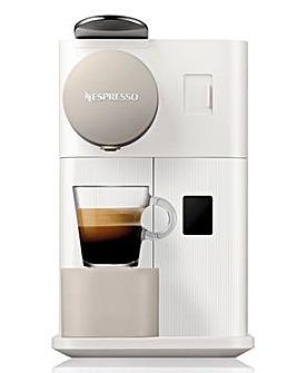 Nespresso Lattissima One Coffee Machine