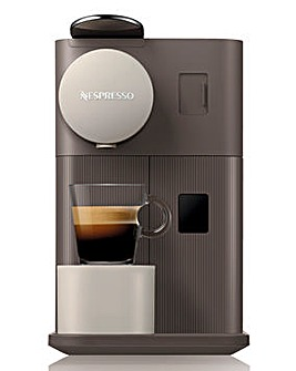Nespresso Lattissima One Coffee Machine