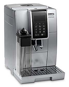 DeLonghi Dinamica Coffee Machine