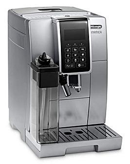 DeLonghi Dinamica Coffee Machine