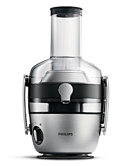 Philips HR1922/21 Advance 3.1L Juicer