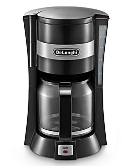 DeLonghi ICM15210 Drip Coffee Machine