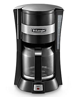 DeLonghi ICM15210 Drip Coffee Machine