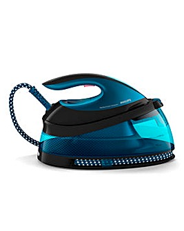 Philips 6 Bar Steam Generator Iron