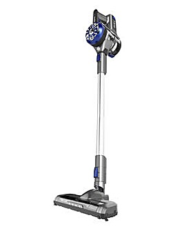 Eureka by Swan 21.6V Power Turbo Cordless 3 in 1 Vacuum