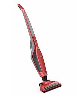 Dirt Devil 18V 2 in 1 Cordless Vacuum