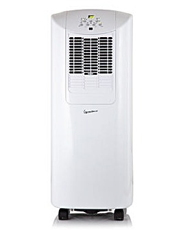Signature 3-in-1 Air Conditioner