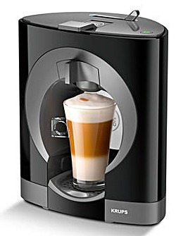 Nescafe Dolce Oblo Gusto Coffee Machine