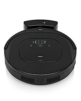 Princess PRO SMART Robot Vacuum Deluxe