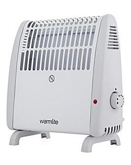 Warmlite 450W Convector Heater