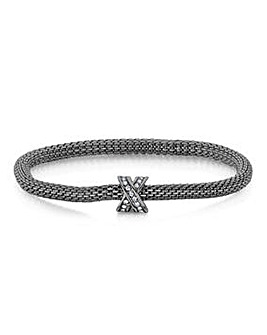 Buckley Mesh Bracelet
